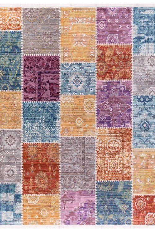 1807_patchwork