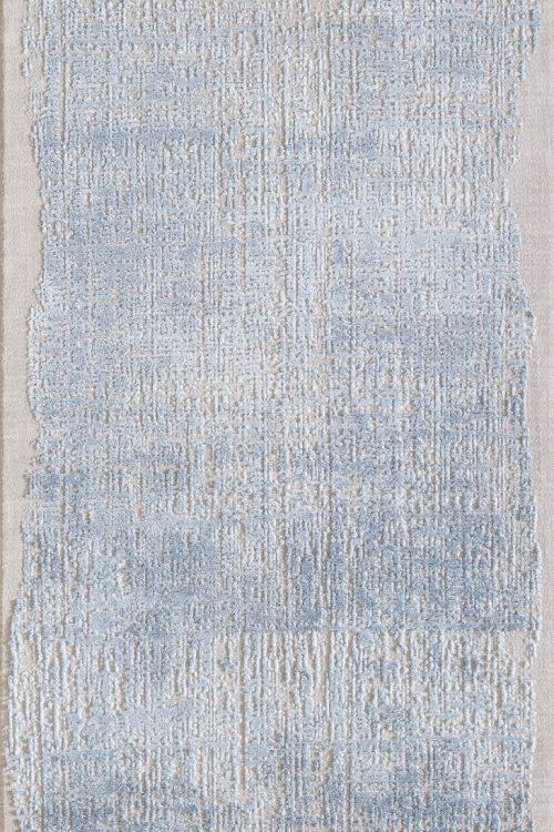 2002 GRI MAVİ